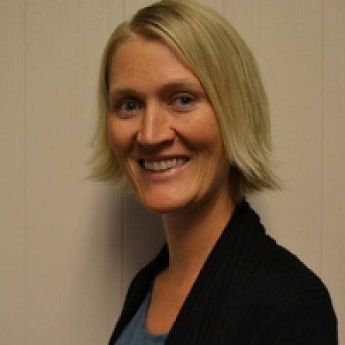 Anja Stene