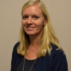 Oddny Kristin Bjering