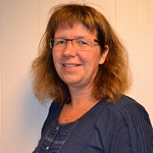 Ragnhild Røyneberg